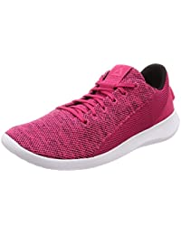 b28304ff642a Reebok Shoes  Buy Reebok Running Shoes online at best prices in ...