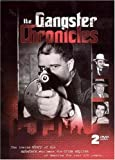 The Gangster Chronicles [DVD]