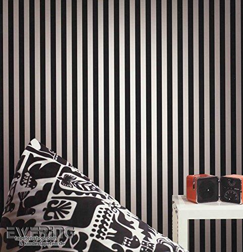 marimekko-nimikko-carta-da-parati-17959-colore-classico-bianco-e-nero