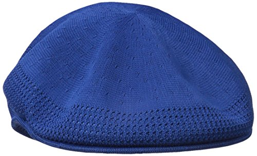 Kangol Casquettes Plates Homme