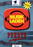 Musikladen - Puhdys