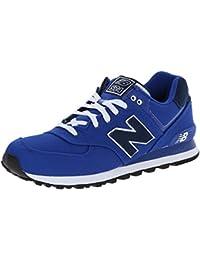 New Balance Herren Ml_wl574 Sneakers