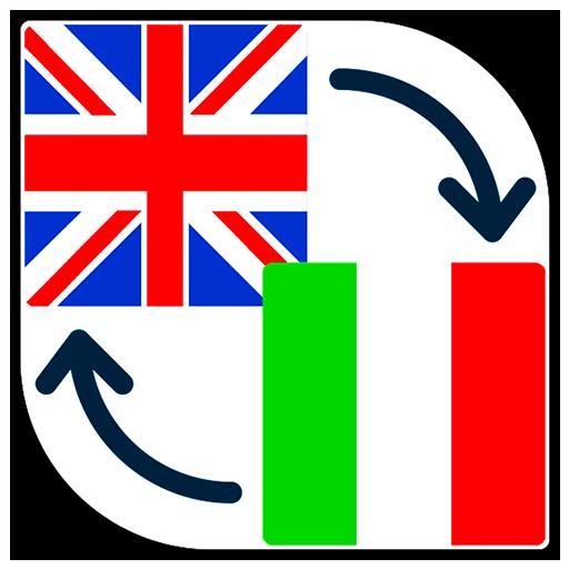 Tradurre Dall Inglese All Italiano Dall Italiano All Inglese Amazon It Appstore Per Android