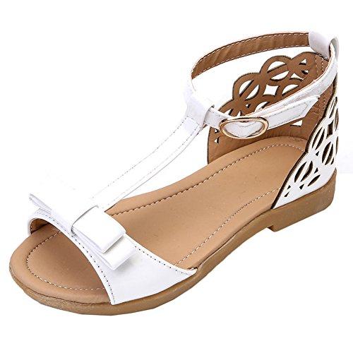 scothen-chaussures-filles-princesse-creuse-etudiants-mariage-de-sandales-decoratives-chaussures-en-c