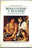 Libros Descargar en linea Romanticismo y realismo (PDF y EPUB) Espanol Gratis