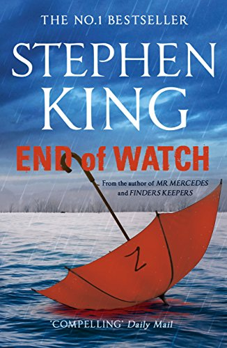 end-of-watch-the-bill-hodges-trilogy-book-3-english-edition