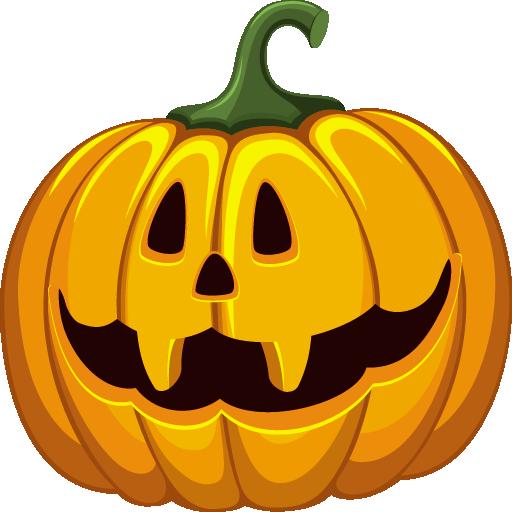 (Halloween-Spiele)