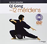 Image of Qi gong des 12 méridiens