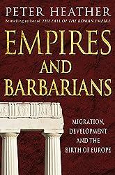 Empires and Barbarians