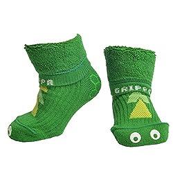 GRIPPA calcetines...
