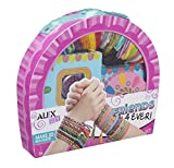 Best ALEX Toys Gifts For A Friends - ALEX Toys Do-it-Yourself Wear Friends 4 Ever Jewelry Review