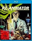 Re-Animator kostenlos online stream