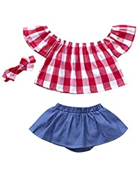 5045015b6 Amazon.in  Winterwear - Baby  Clothing   Accessories  Sweaters ...