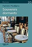 """Afficher """"Souvenirs dormants"""""""