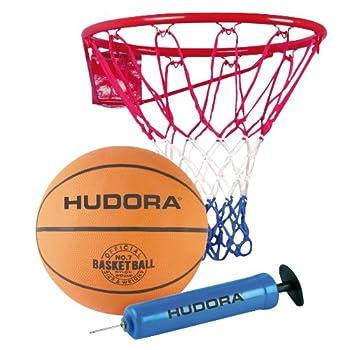 Hudora 71710 basketball hoops