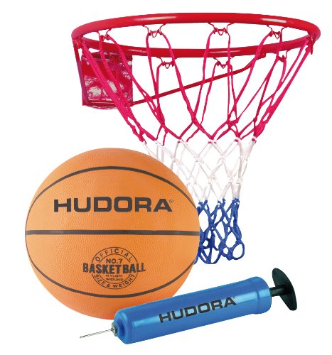 HUDORA 71710 - basketball hoops
