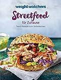 Weight Watchers - Streetfood für Zuhause: Trend-Rezepte zum Selberkochen bei Amazon kaufen