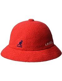 Kangol Men's UFO Casual Bucket Hat