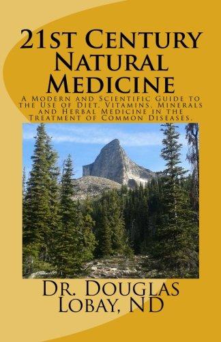 21st-century-natural-medicine