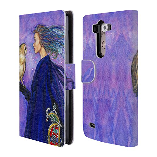 official-jane-starr-weils-athena-goddess-1-leather-book-wallet-case-cover-for-lg-g3-s-g3-beat-g3-vig
