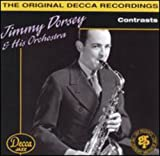 Van McCoy Jazz