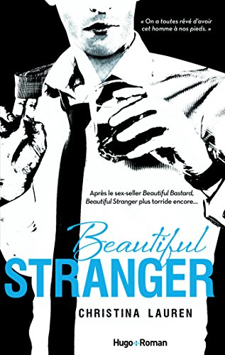 Beautiful Stranger - Version Française (NEW ROMANCE)