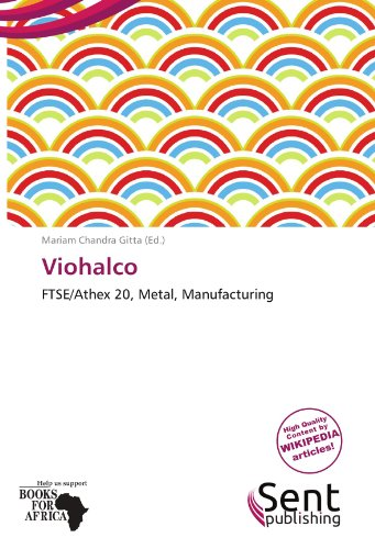 viohalco-ftse-athex-20-metal-manufacturing