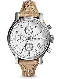 Fossil Damen-Uhren ES3625