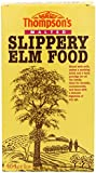 Thompson's Slippery Elm Malted Food, 454g