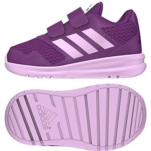 Bébé Garçon Chaussures Bébé Adidas Adidas Chaussures Chaussures Garçon GSzqUMVpL