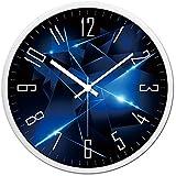 Suchergebnis Auf Amazon.de Für: Wohnzimmer - Wanduhren / Uhren ... Grose Wohnzimmer Uhren