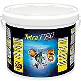 Tetra Pro Energy Premium Doublure