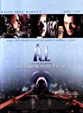 A. I.: Artificial Intelligence Plakat Movie Poster (11 x 17 Inches - 28cm x 44cm) (2001) Spanish