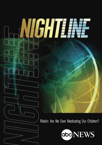 nightline-ritalin-2-24-00
