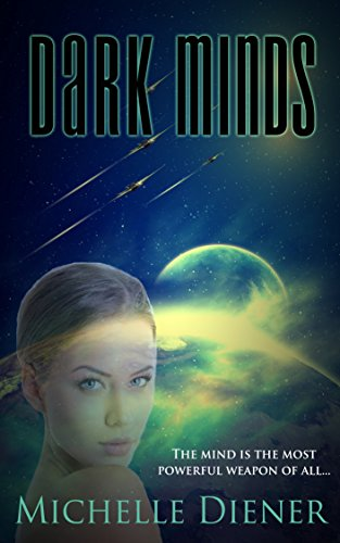 Dark Minds (Class 5 Series Book 3) (English Edition)