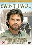 The Bible - St Paul [2000] [DVD] by Johannes Brandrup