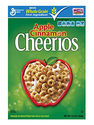 cheerios-cereal-apple-cinnamon-apfel-zimt-fruhstucks-zerialien-365g