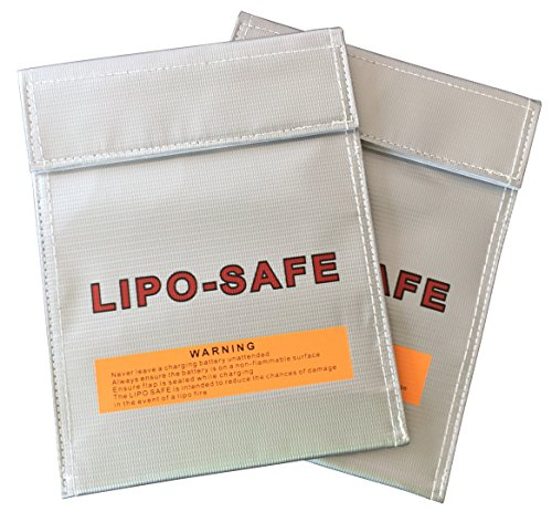 lipo-tasche-25x33-cm-feuerfest-akku-sicherheitstasche-feuer-sicherheit-safe-brandschutztasche-safeba