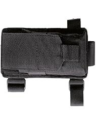 Vega Holster–porte-chargeur AR15de Crosse Cordura ajustable