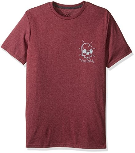 volcom-camiseta-hombre-morado-merlot-xxl-us-talla