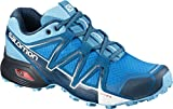 Salomon Damen Speedcross Vario 2...