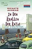 ISBN 9783499214844
