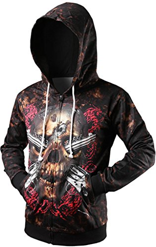 whatlees-men-jackets-long-sleeve-parka-hooded-zip-skull-pattern-personality-street-cool-casual-wear-