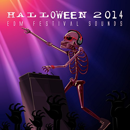 Not the Cure (Kai Sheen Remix) (Halloween Remix Electro)