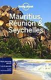 #5: Mauritius, Raeunion & Seychelles (Travel Guide)