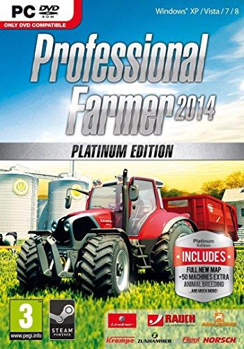 professional-farmer-2014-platinum-edition
