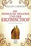 ISBN 2919808281