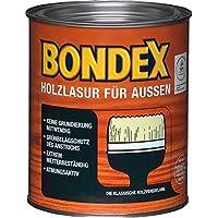 Bondex Outdoor Holzbeize
