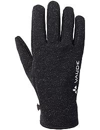VAUDE Handschuhe Rhonen Gloves