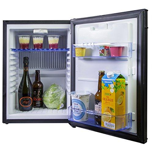iceq-40l-caravan-motorhome-3-way-absorption-fridge-black-12v-gas-uk-mains